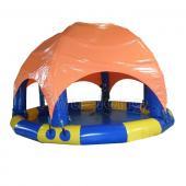 Tent Pool FLTP-A10001